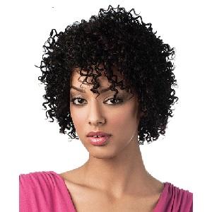 Sleek Syn.101 Fashion Idol Macy Wig